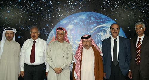 Al-razouki-board-members-photo
